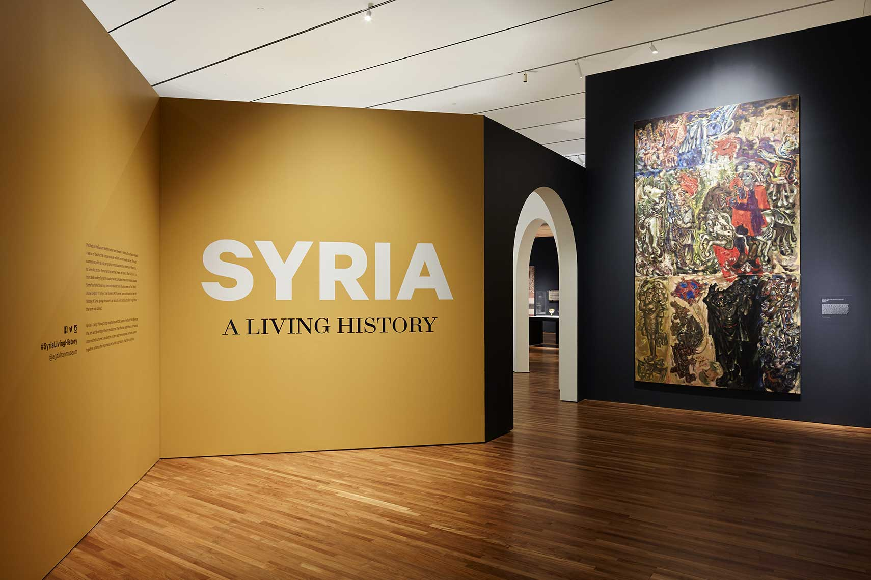 Aga-Khan-Museum-Syria-Exhibit-Toronto-Contemporary-Art-3