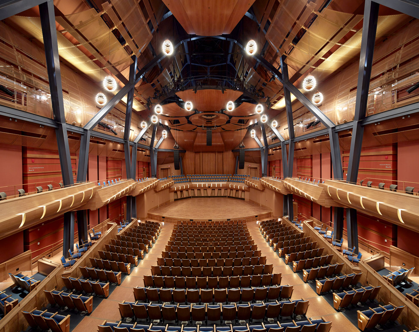Architecture-Bella-Concert-Hall-Calgary-1