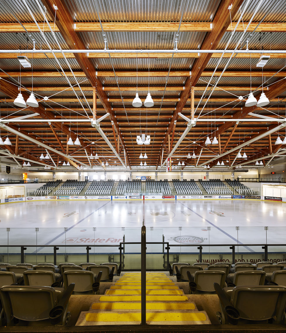 Architecture-New-Brunswick-qplex_rink