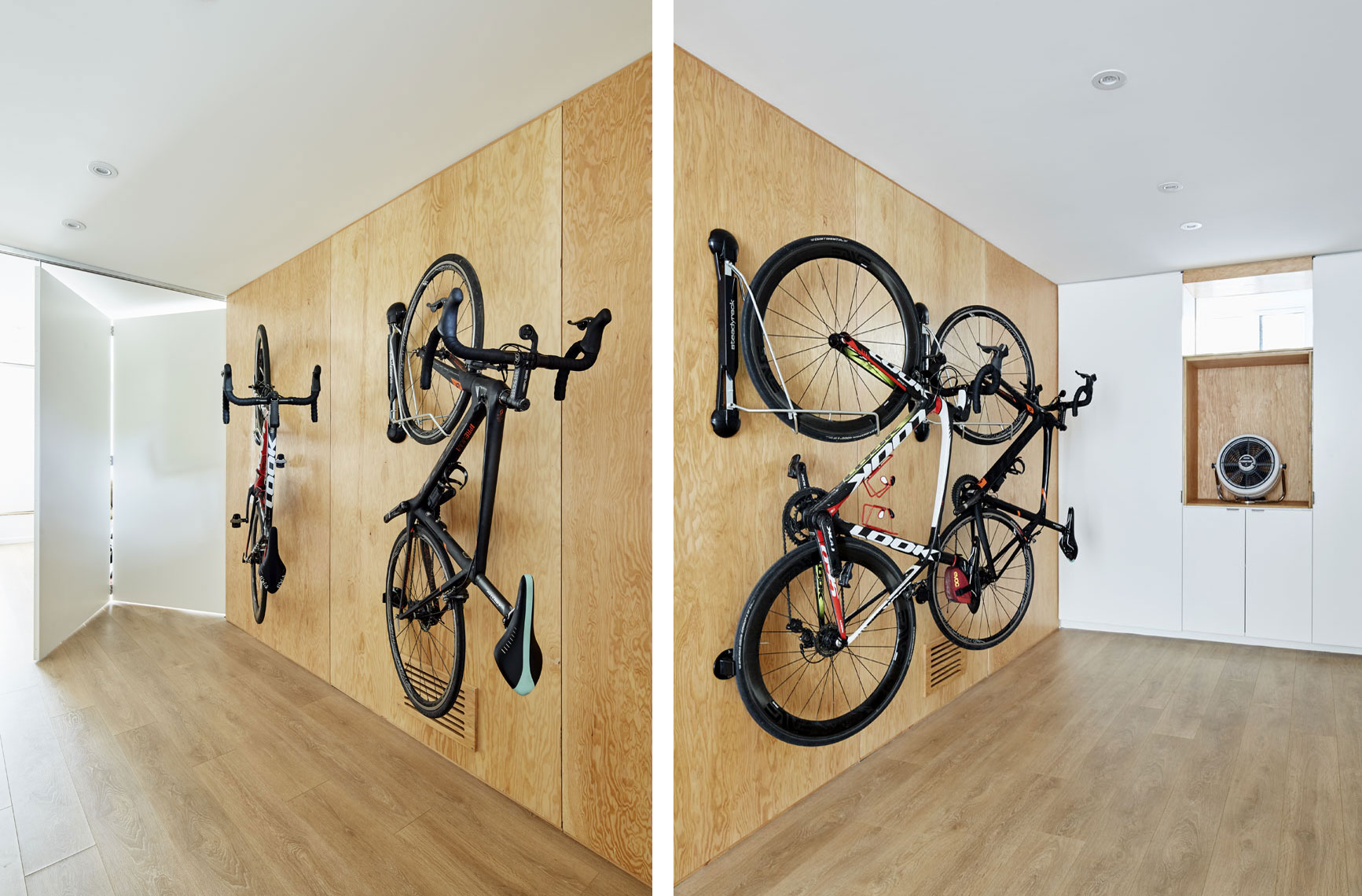 Architecture-Toronto-NovaTayona-Bike-Room