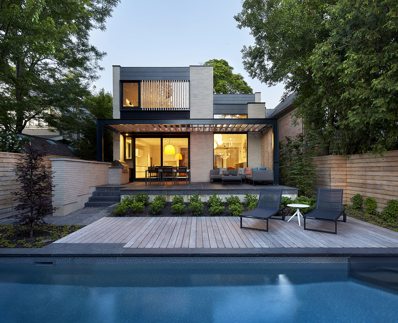 Architecture-kimber-photographer-toronto-modern-home-design