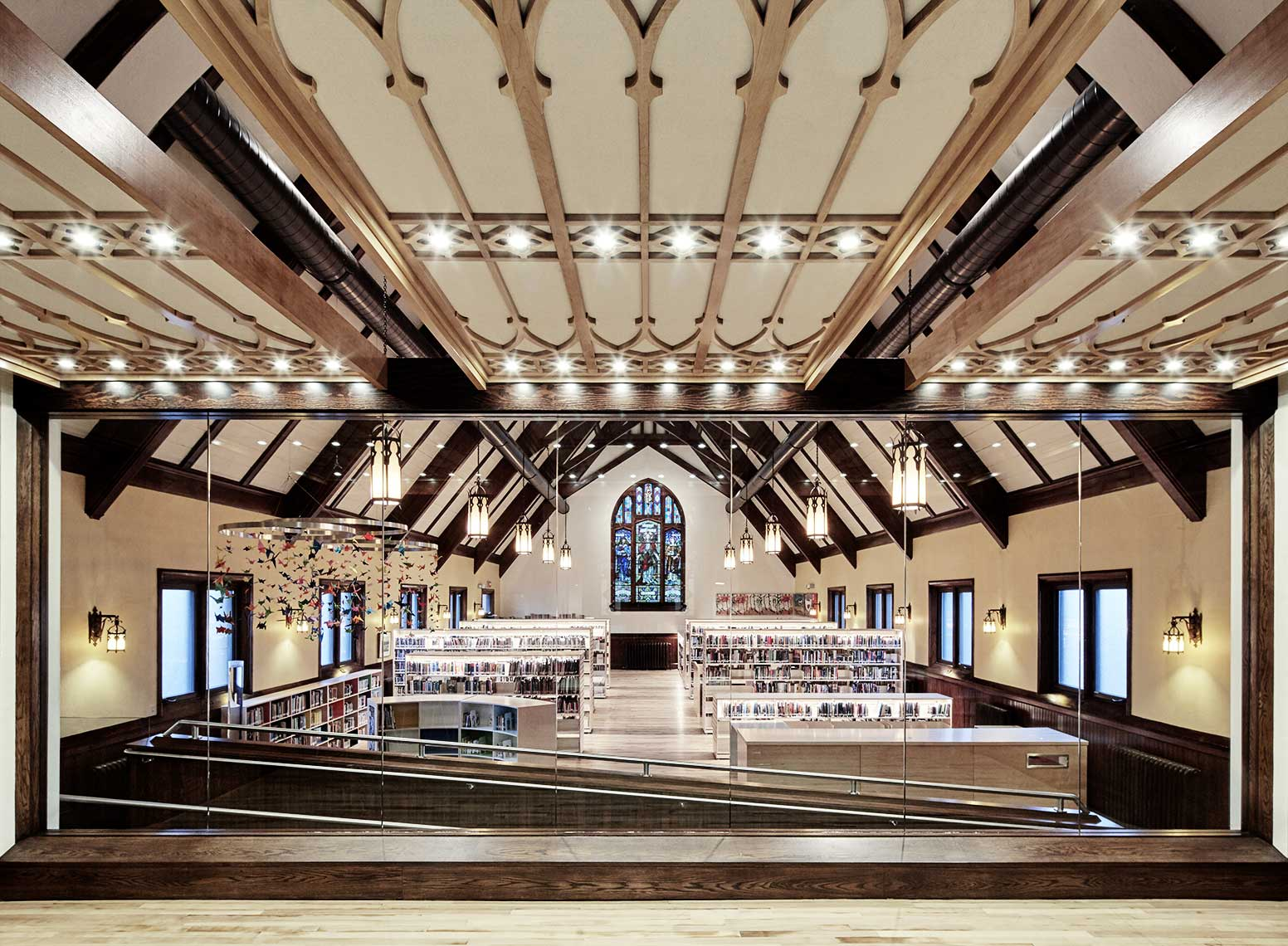 Houdini_Architecture-Kentville-Church-Renovation-Award-Winning