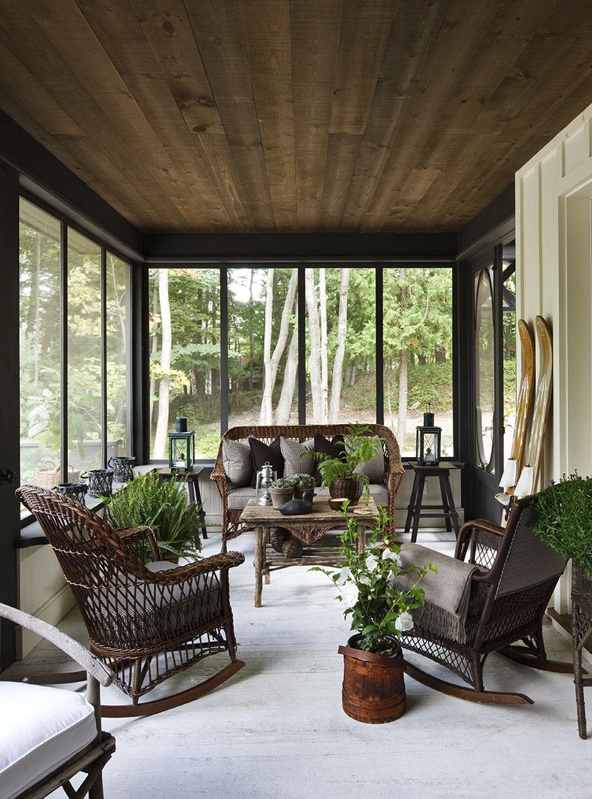 Interior-Design-Ontario-Muskoka-Cottage-1