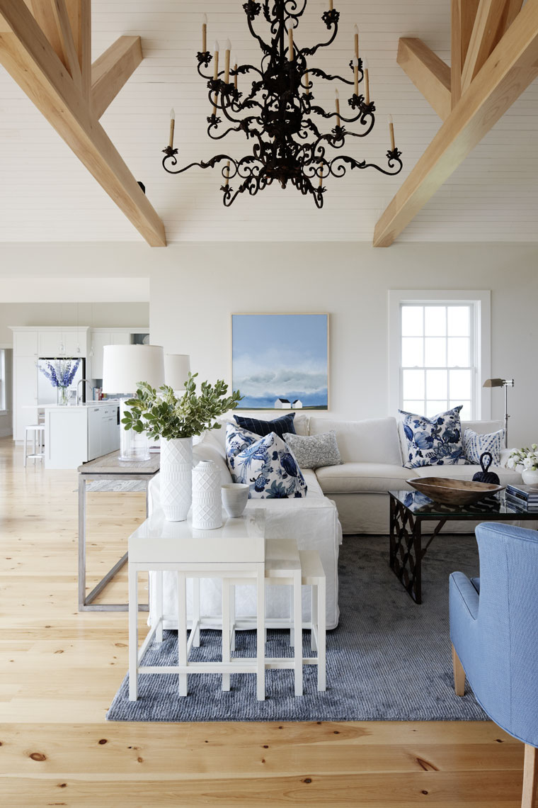 Interior-Design-PEI-Canadian-HouseHome