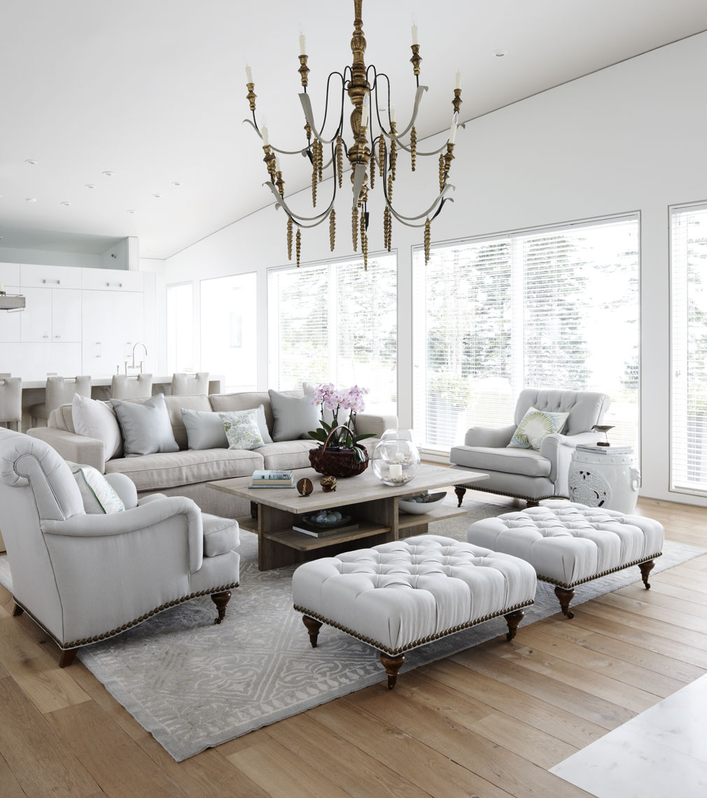 Interior-Design-Style-At-Home-NovaScotia